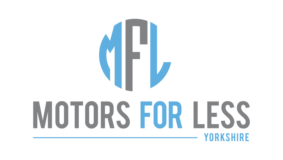 Motors For Less Ltd